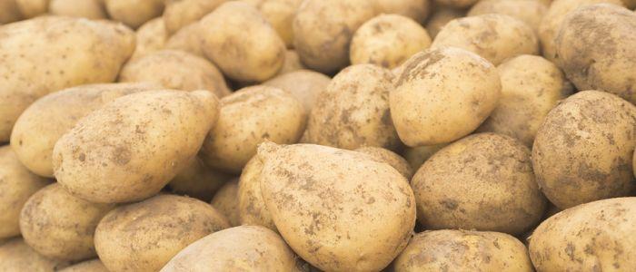 5 gezondheidsvoordelen van aardappelen