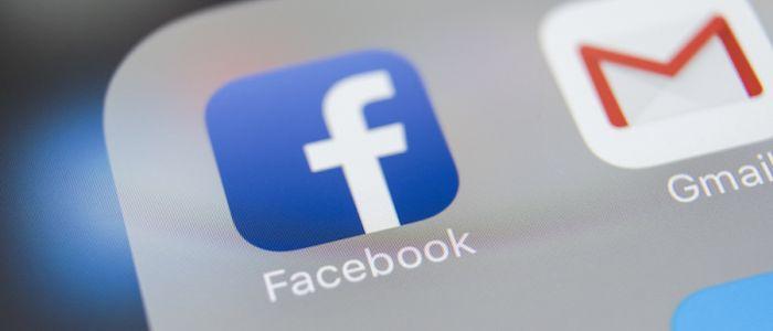 Last van stress? Neem een Facebookpauze!