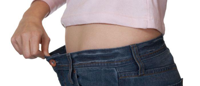 Onverklaarbaar kilo's kwijtraken een serieuze voorspeller van kanker