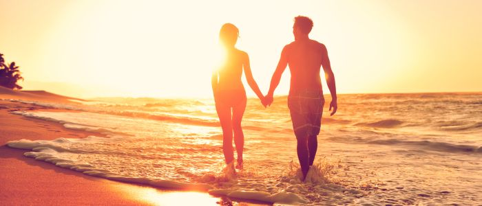 Emotionele betrokkenheid waardevol bij ivf