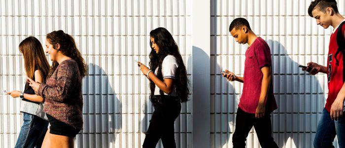 Meer jongeren krijgen jeugdzorg