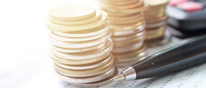'Eerst inzicht nodig in de financiële huishouding'
