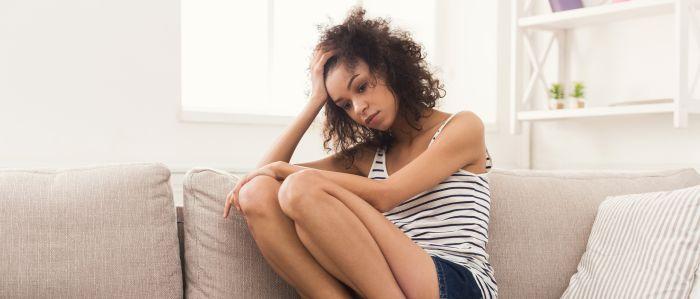 Grote kans op langdurige psychologische klachten na vermissing van dierbare