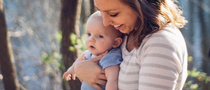 Emotieregulatie kind beter onder 'mind-minded' ouders