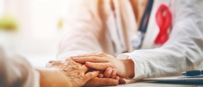De toenemende complexiteit van zorg