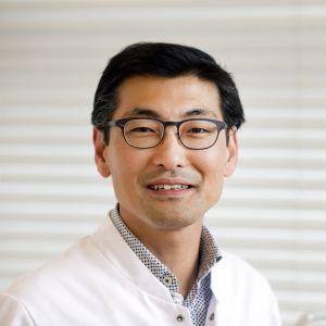 Kennisuitwisseling redt levens binnen de oncologie