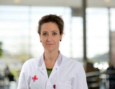 'De patiënt staat centraal in alles wat wij doen'