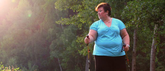 Ruim 100.000 twintigplussers met morbide obesitas