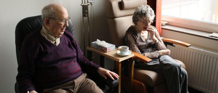 Nieuw inzicht in beperken botverlies bij osteoporose