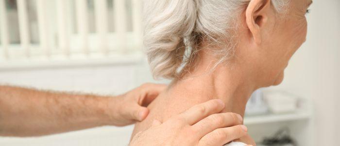 Osteoporosepatiënten hebben meer kans op dementie