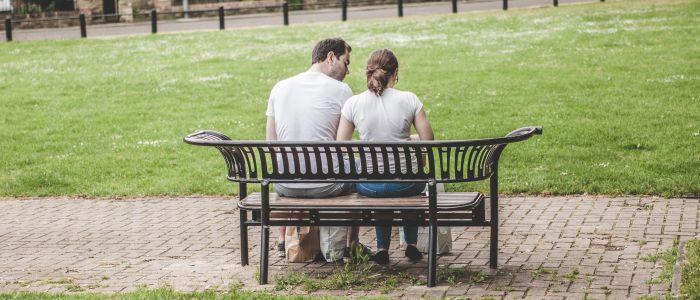 Wel of niet fit, zitten is slecht voor de gezondheid