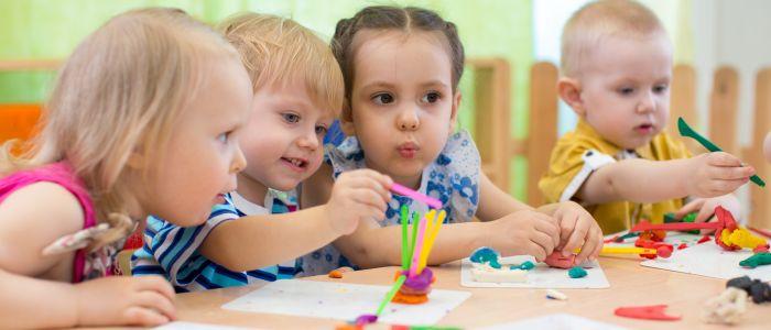 Afbeeldingsresultaat voor kinderopvang