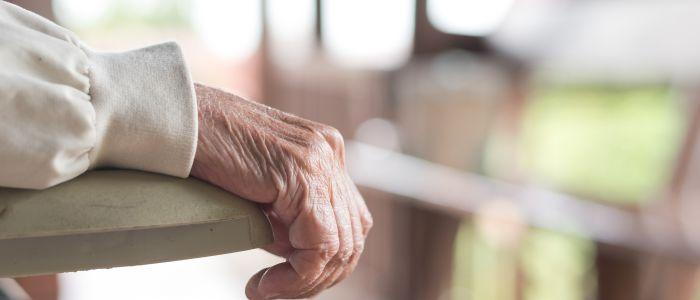 De rol van patiënten bij de behandeling van parkinson