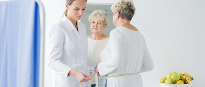 Hart- en vaatgezondheid sneller achteruit bij vrouwen met prediabetes