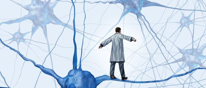 De zoektocht naar bewustzijn voor NAH