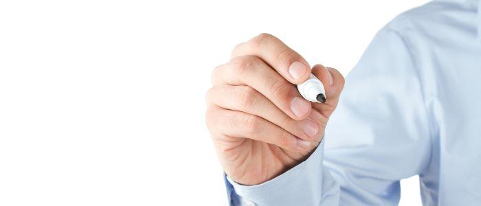 Nieuwe richtlijnen behandeling diabetes type 2