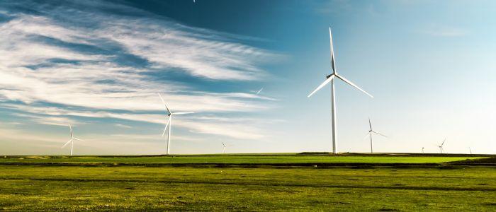 Windmolens schadelijk voor de gezondheid?
