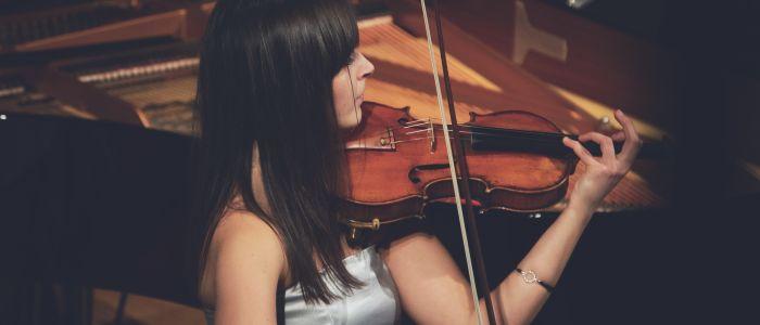 Musici kampen vaker met spier- en gewrichtsproblemen