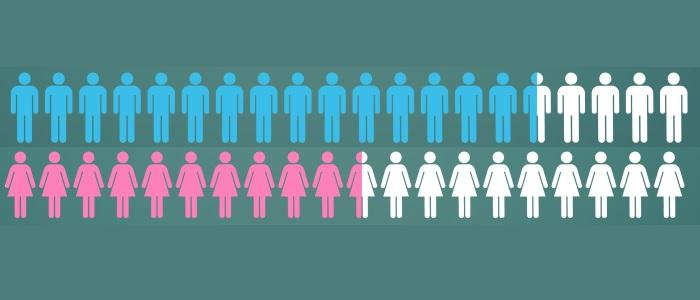 Wereldwijd overlijden meer mannen dan vrouwen aan melanoom