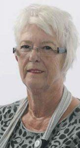 Ilona Thomassen