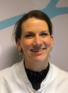 4 vragen over de behandeling van zeldzame mutaties bij longkanker