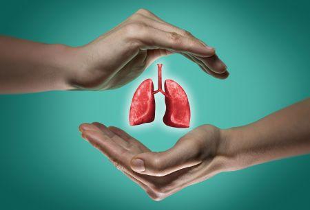 Gecentraliseerde zorg voor patiënt met gemuteerd longcarcinoom