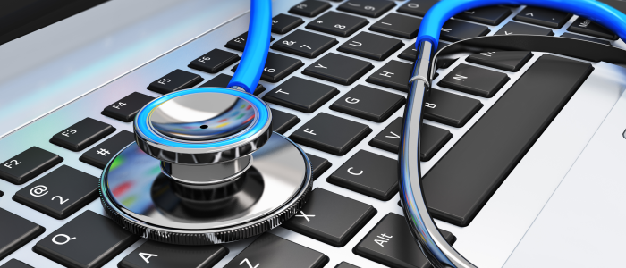 NEN 7510 regelt informatiebeveiliging in de zorgsector