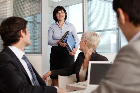 Werkonderbrekingen schaden het welzijn van personeel