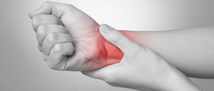 Wetenschappelijke vondst leidt mogelijk tot nieuwe behandeling artritis