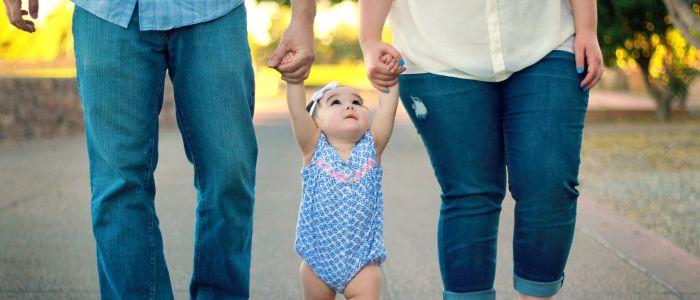 Ontwikkeling van kind op sociaal-emotioneel vlak blijkt te voorspellen