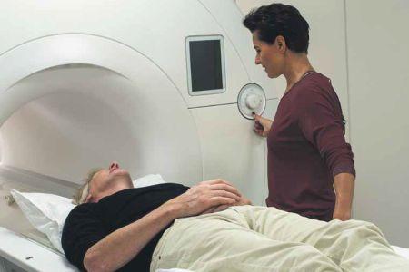 Hoogwaardige MRI-diagnostiek wint terrein in de zorg