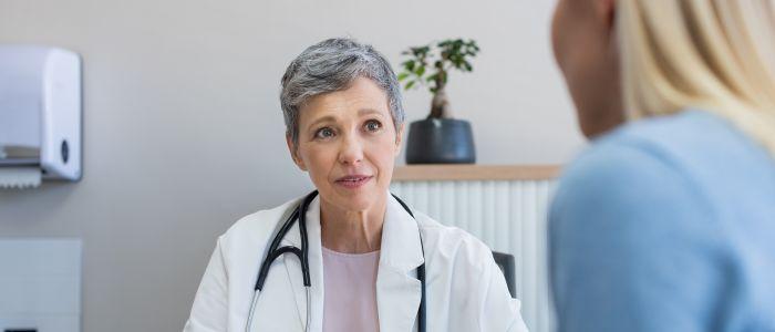 Hoe wordt bij volwassenen de diagnose XLH gesteld?