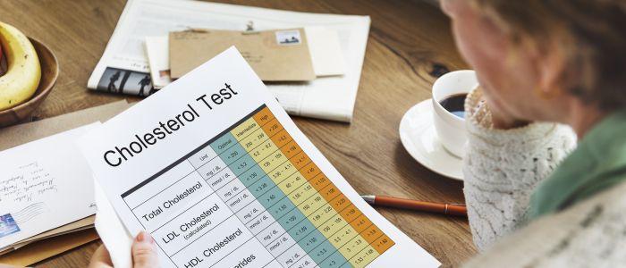 Goed (HDL) en slecht (LDL) cholesterol: hoe zit dat precies?