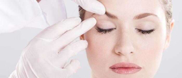 Cosmetische geneeskunde is een feit; tijd voor kwaliteit!