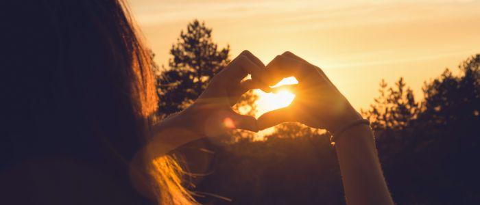 Verlaag het risico op nóg een hartaanval, verbeter je leefstijl