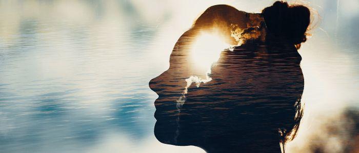 Omgaan met de overgang vraagt om een nieuwe mindset