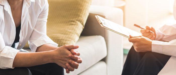 Veelgestelde vragen na een hartinfarct