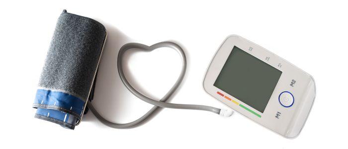 24-uurs bloeddrukmeting beste voorspeller vaatziekten