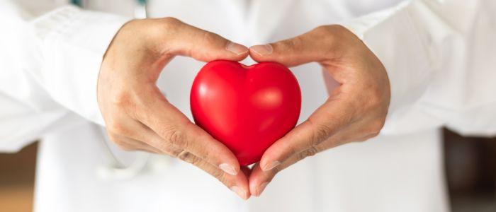 De onvergetelijke patiënten van cardioloog Maarten van Hessen
