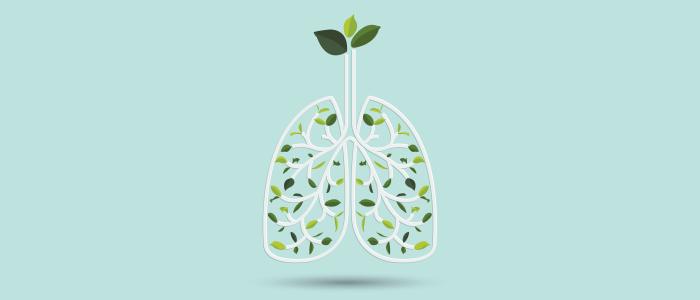 'Hoe verbeter jij de zorg voor jouw astma?'